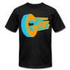 Saginaw Gears Premium T-Shirt - black