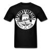 Philadelphia Ramblers T-Shirt - black