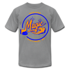Montana Magic T-Shirt (Premium) - slate