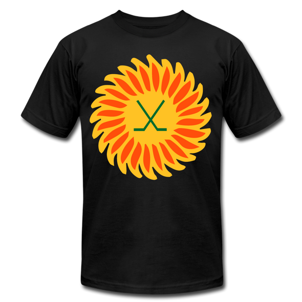 Suncoast Suns T-Shirt (Premium) - black