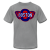 Boston Olympics T-Shirt (Premium) - slate