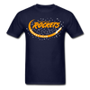 Philadelphia Rockets T-Shirt - navy
