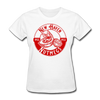 New Haven Nutmegs Women's T-Shirt - white