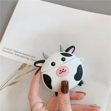 Load image into Gallery viewer, music friends - Cow