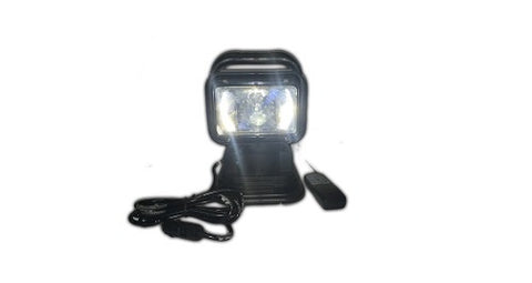 Faro Para Lancha Search Light H8600.6