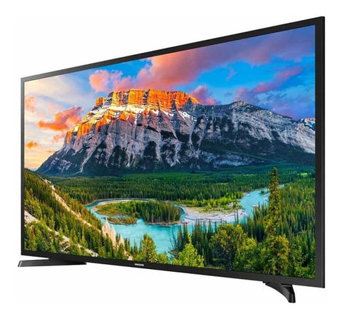 "Televisor Samsung  49"" Smart Tv Full HD"