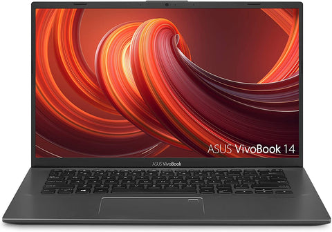 "Laptop Asus Vivobook 14"" AMD Ryzen 5 5300 8Gb Ram 256Gb Rom Windows 10."