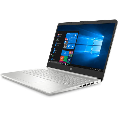 "Laptop Hp 15.6"" Intel Core 10th GEN I5-1035G1 12Gb Ram 1TB"