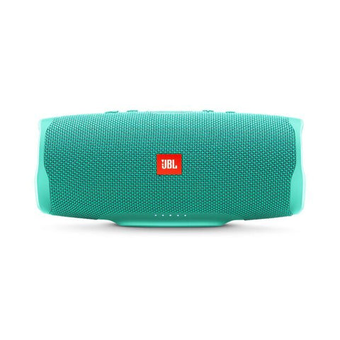 Corneta Portatil JBL CHARGE4 Bluetooth Menta