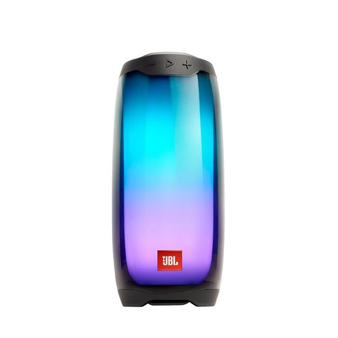 Corneta Jbl Pulse 4 Show De Luces Bluetooth.