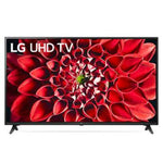 "Televisor Lg 60"" Uhd 4K Smart Tv Led HDR"