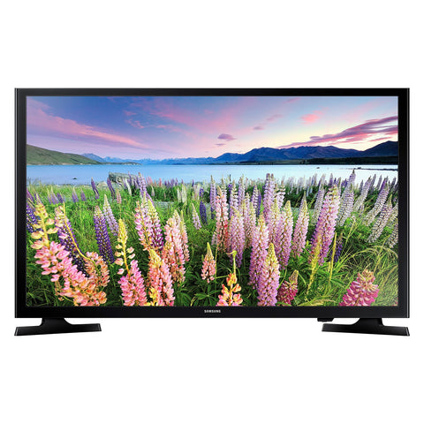 "Televisor Samsung 40"" Smart Tv Full HD"