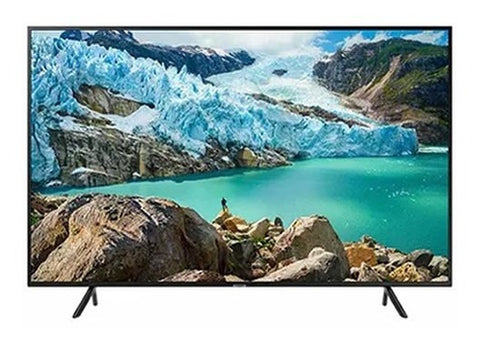 Televisor Samsung 58 Smart Tv 4k