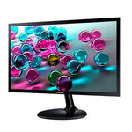 "Monitor Samsung 22"" Fhd Led HDMI"