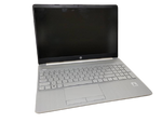 "Laptop Hp 15.6"" Intel Core i5-1035G1 8 GB 1 TB"