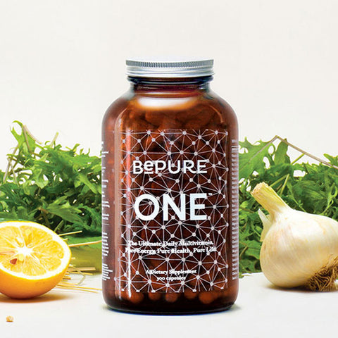 BePure One