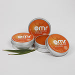 BioFormulations OMR - Organic Muscle Rub