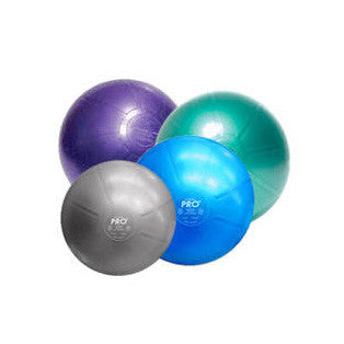 Swiss Ball – Suna Pilates + Wellbeing
