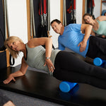 Mat Pilates Essentials - Pilates Instructor Training