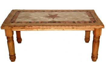 Description: