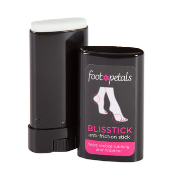 Blisstick Anti-Friction Stick