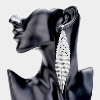 Londyn Earrings