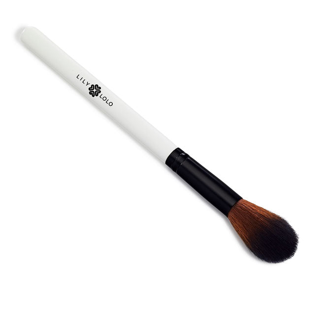 Lily Lolo Tapered Contour Brush 提亮陰影輪廓掃