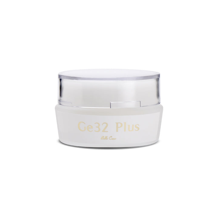 BELLE COEUR Ge32 Plus Cream