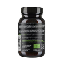 Load image into Gallery viewer, KIKI HEALTH Organic Chlorella Tablets 深層排毒破壁有機小球藻