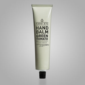 YARD ETC Green Tomato Hand Balm 綠蕃茄潤手霜