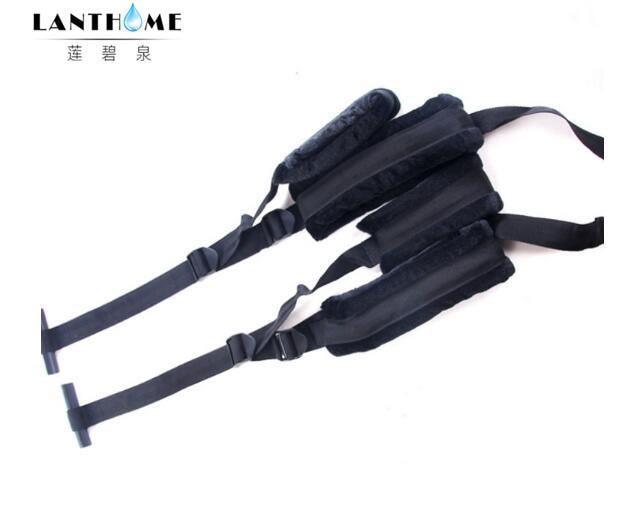 Bdsm Bondage Straps Exciting Erotic Toy Sex Furnitures for Couples