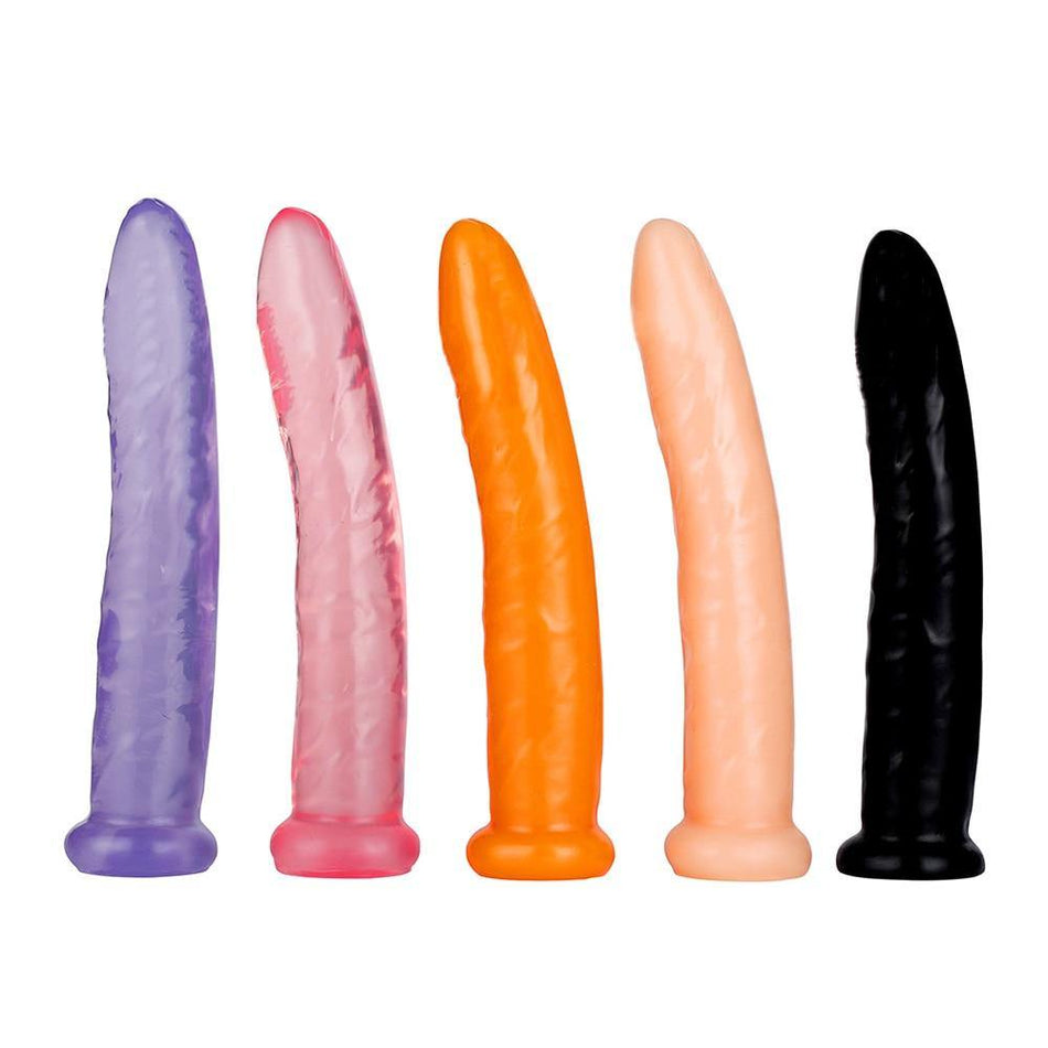 Big Penis Suction Cup Toys
