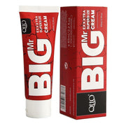 Gel Strong Man Xxl Lubricants Penis Enlargement Cream Increase Dick Extender