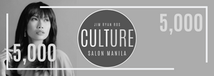 A Culture Salon Gift Card for Your Makeover Needs!