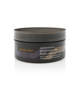 Aveda Men Pure-Formance™ Grooming Clay