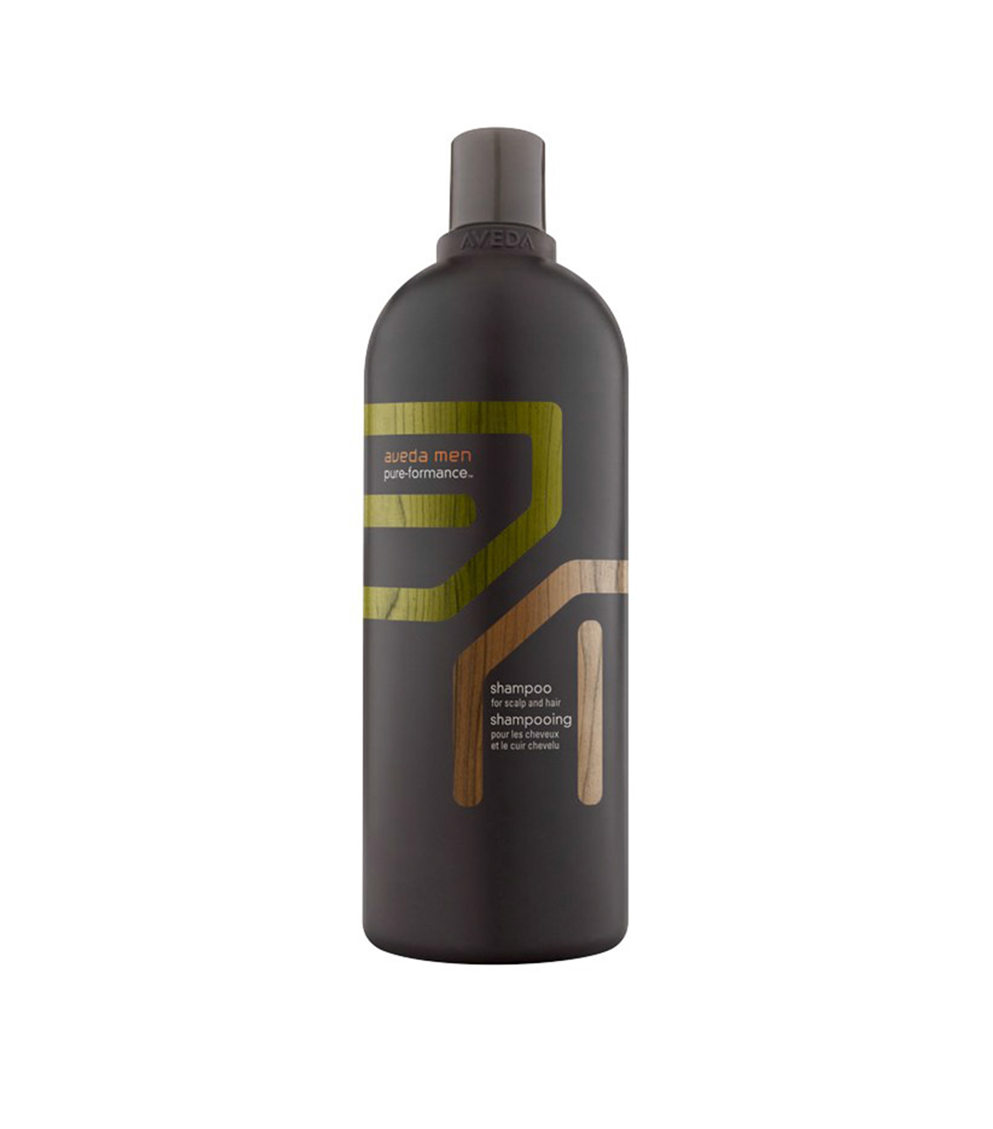 Aveda Men Pure-Formance™ Shampoo