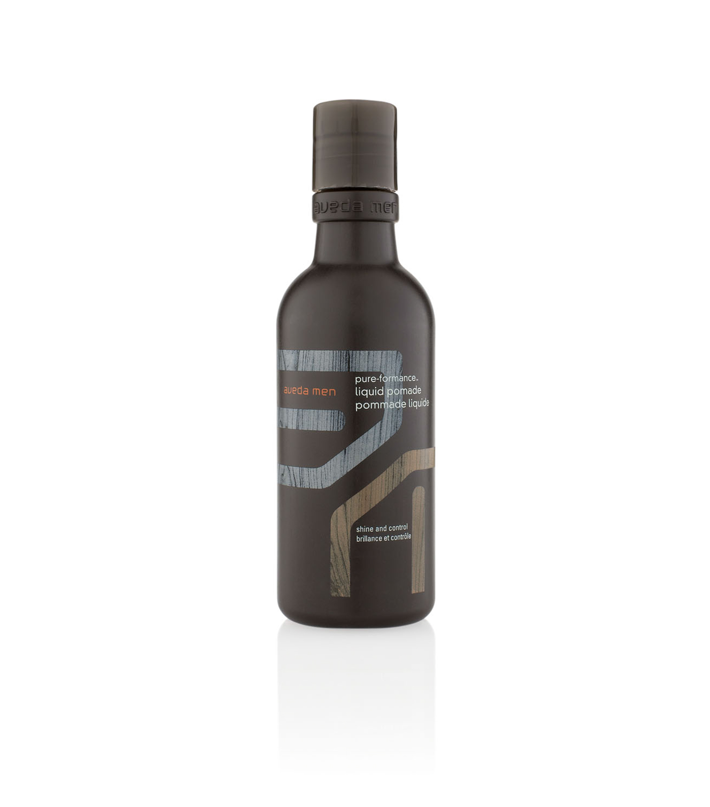 Aveda Men Pure-Formance™ Liquid Pomade