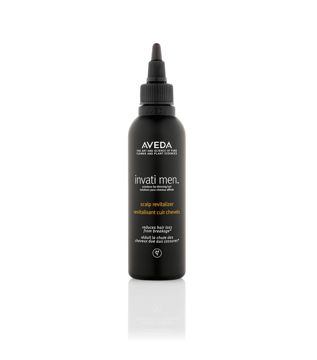 Invati Men™ Scalp Revitalizer