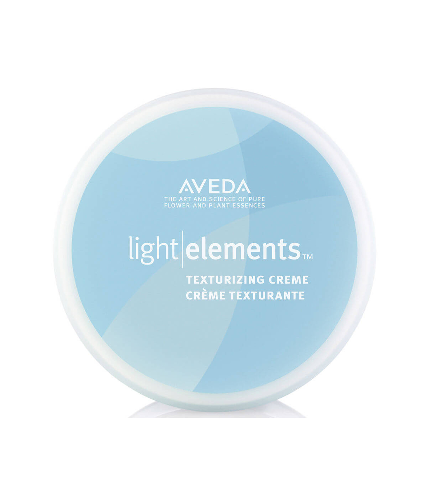 Light Elements™ Texturizing Crème