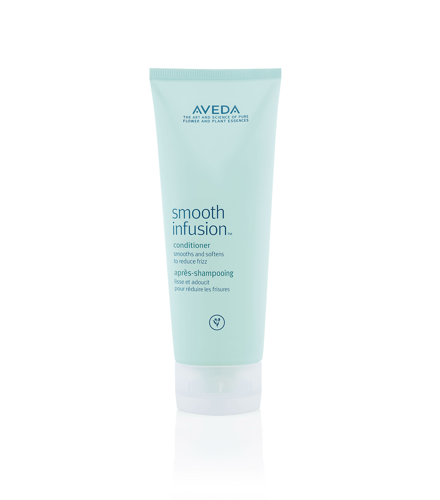 Smooth Infusion™ Conditioner