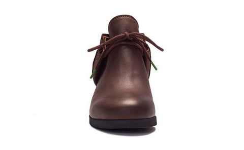 Bend-it Driven Dark Brown