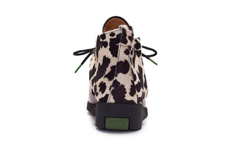 Bend-it Driven Cow Black