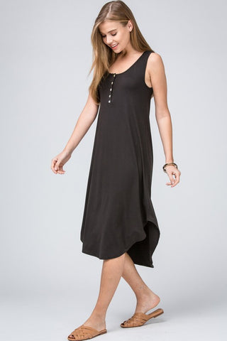 997db39962d64 Cute Boutique dresses for women from US | Blue Chic Boutique