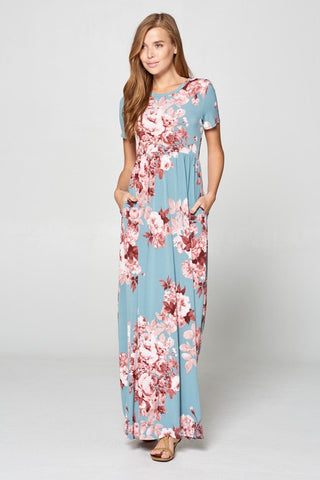 1ae39a668f Cute Boutique dresses for women from US tagged