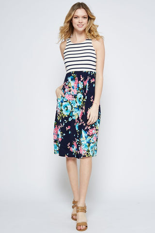 be90c219d7 Cute Boutique dresses for women from US tagged