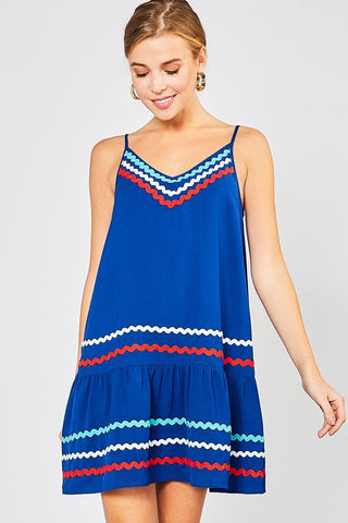 da14f922a60141 Cute Boutique dresses for women from US | Blue Chic Boutique