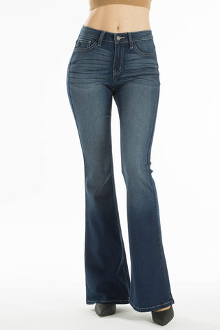 Kan Can Flare Jeans