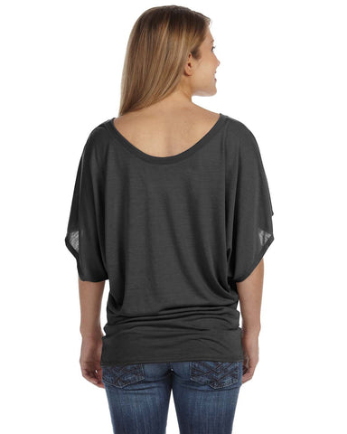 Flowy Dolman Tee - S-2XL - 12 colors - Blue Chic Boutique  - 31
