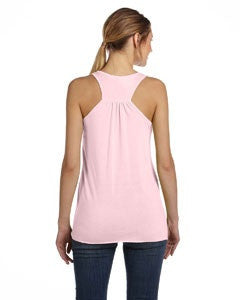 Racerback Tank Top - 8 colors (XS-2XL) - Blue Chic Boutique  - 12