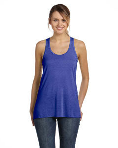 Racerback Tank Top - 8 colors (XS-2XL) - Blue Chic Boutique  - 14
